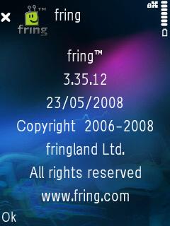 2544445449_b1e8b36047.jpg