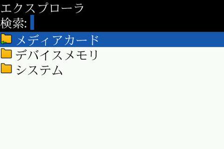 Capture0_48_8.jpg