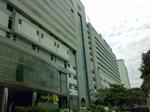 hospital1.1.jpg