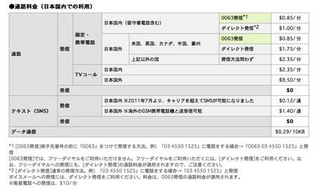 japansim001.jpg