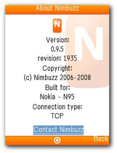 nimbuzz01.jpg