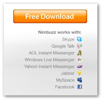nimbuzz02.jpg