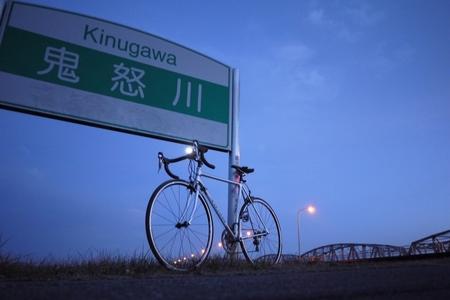 utsumoniya009.jpg