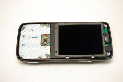 200701130011.jpg