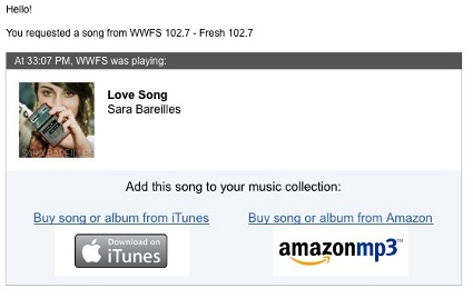 Gmail - Song Details from Nobex Radio Companion (Love Song - Sara Bareilles).jpg