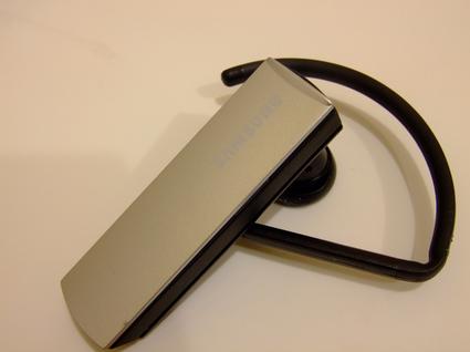 headset20071220004.jpg