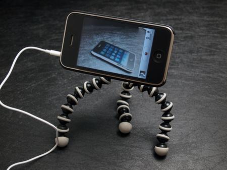 iphone20090804002.jpg