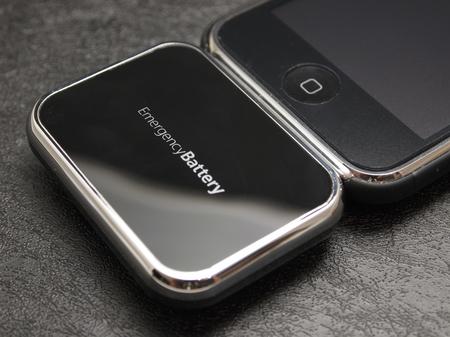 iphone3gs20090802002.jpg