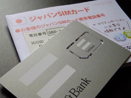 japansim000.jpg