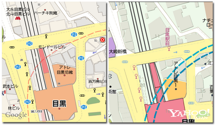 map0912002.png