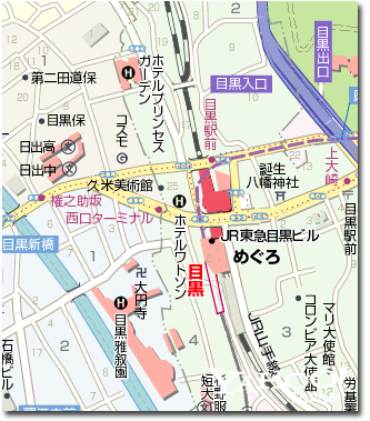 map0912003.png