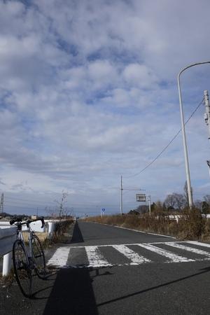 utsumoniya002.jpg
